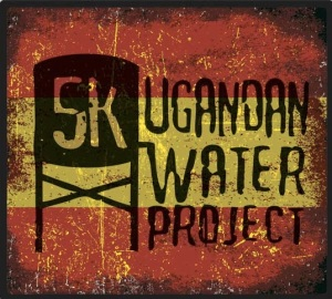 Ugandan Water Project 5K